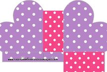 GIFT TAGS 5