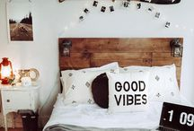 Good vibes ☀️