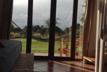 Fundamentals Starts / @ Quanta Vale do Lama Eco resort