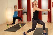 Zdraví & Fitness