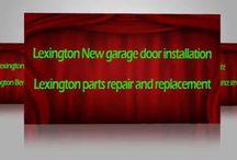Garage Door Repair Lexington MA / Garage Door Repair Lexington MA , servicing from: 18 John Poulter Rd Lexington MA Visit: http://garagedoorrepairlexingtonma.com/