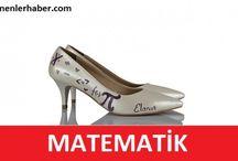 öğretmenlere göre ayakkabılar