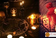 Vashikaran Specialist in Mysore / PT. Kanhaiya Lal from No1 Vashikaran is the Vashikaran Specialist in Mysore. He is the well experienced astrologer and vashikaran expert. Contact him at +91 8146416478 to get solutions of your problems.