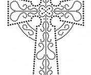 Kruizen borduren