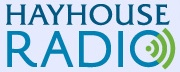 My Hay House Radio Show / by Gabrielle Bernstein
