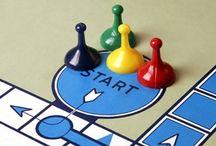gamification / Uso de Gamification em diversos setores