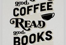 Books/Authors / Bookworm (noun): A person devoted to reading