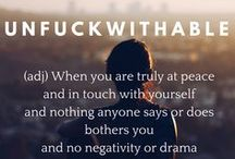 Good fucking quotes
