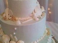 Daughter's Future Wedding / by Barbara Warden