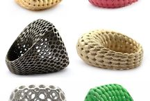 3D jwelery