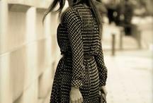 Glamour 3 / by Virginia Marchetti