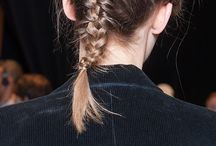|FUNKY FRENCH PLAITS|