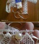 ArtArt bijoux collection byby