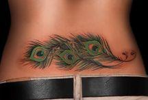 pierka tatto