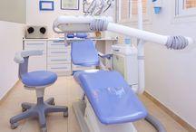 Design interior pentru Cabinete medicale