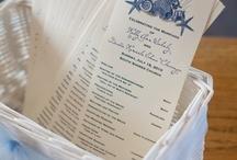 ee destination weddings: kelly + dustin