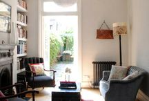 Lovely Rooms to Inspire
