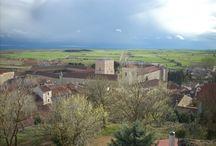 Monasterios de Castilla y Leon / Seguro que os gustaran estos hermosos lugares