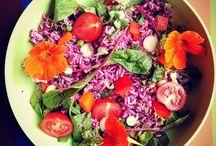 APTA kookt! / Wat kook ik als orthomoleculair voedingstherapeut? Hier zie je al mijn kokerijen die ik op Instagram plaats.