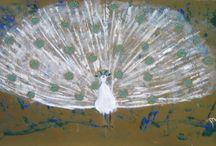 Artsy Paintings