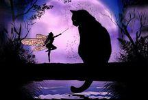 fairy_wallpaper
