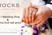 Amazing Rocks Jewellers Offers / The latest offers in Rocks Jewellers! *T&C apply*