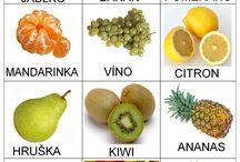 ovocie 1