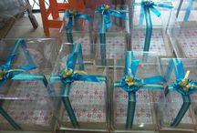 box hantaran dan gift box