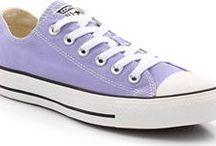 Lavender & lavender <3