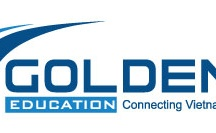 Goldenway / by Goldenway Education