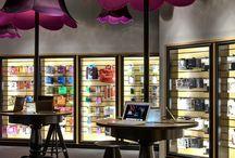 Tiendas - Store