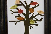 great ideas for kids / by Jane Bradshaw