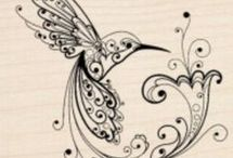 possible tattoo
