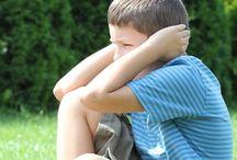 Ideas for teaching kids social skills