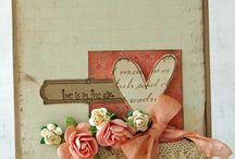 Love Cards / Love Cards