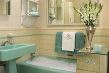 Bathroom ideas / Time to upgrade my bathroom
