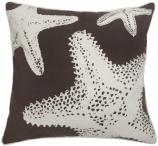 Love my Starfish / by Jennifer DiMaio