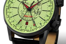 #watch #Vostok
