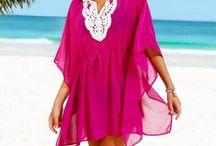 plaj giysileri
