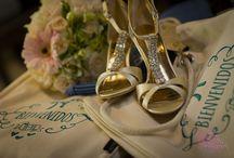 Kristi and JP Fun Mayan Riviera Wedding / Mayan Riviera Wedding Photography by saraniphotography of Kristi and JP