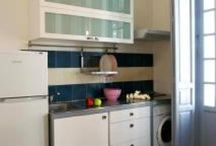 Apartamentos en Sevilla / Alquiler de apartamentos en sevilla. Alquiler vacacional en sevilla