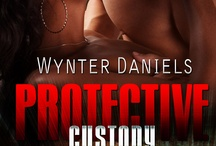 Book Trailers / Go to http://youtu.be/ypB4gUHRPmc / by Wynter Daniels