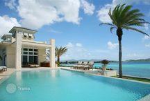 Spectacular Swimming Pools
