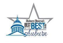 Awards / Awards Won by Bear River Web Design