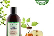 Natural Organic Product's