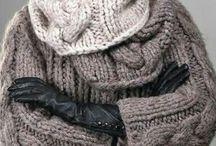 Вязан.мода