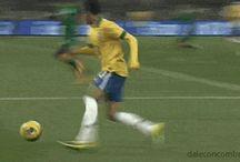 Best Soccer Skills