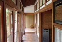 Home - Japanese Style - Idea