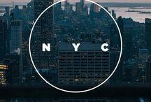 NYC BISH