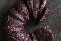 Κέικ σε φόρμα